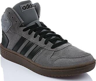Adidas Sneaker High für Herren: 330+ Produkte bis zu ?45