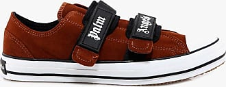 Palm Angels SNEAKERS - PALM ANGELS - MAN
