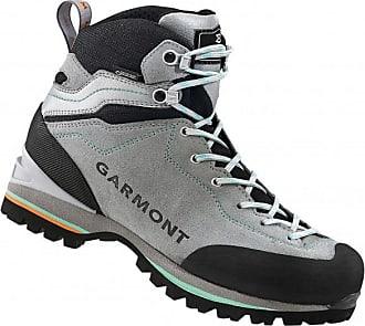 Garmont Womens Ascent GTX Scarponi da montagna Donna | grigio