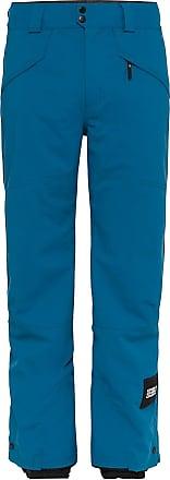 O'Neill Hammer Pants seaport blue