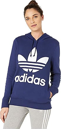 Adidas Originals Hoodies for Women ? Sale: up to ?29