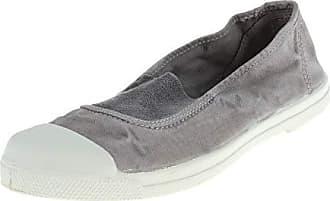 Natural World Eco Friendly Damen Sneakers 102E Menta 660