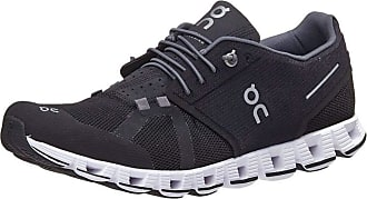 On On Cloud, mens running shoes and walking shoes Size: 9.5 UK