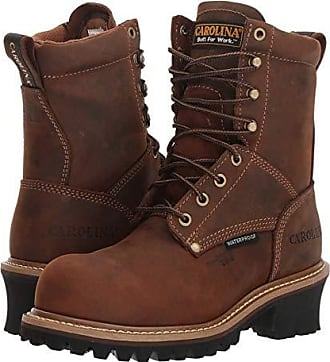 a578ddf2e8b Carolina® Boots: Must-Haves on Sale at USD $89.99+ | Stylight