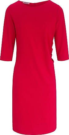 Uta Raasch Jersey-Kleid 3/4-Arm Uta Raasch rot