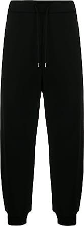 OAMC elasticated waist trousers - Preto
