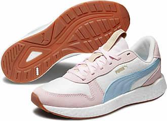 Puma® Damen Schuhe in Weiß | Stylight