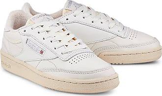 low priced b7247 cad82 Reebok Schuhe für Damen − Sale: bis zu −65% | Stylight