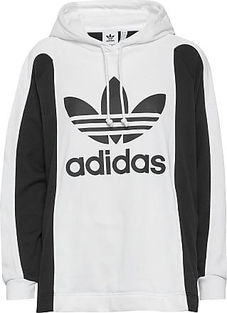 Hoodies från adidas: Nu upp till −50% | Stylight