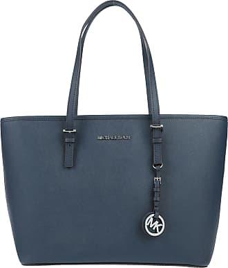 michael kors sac france Cheaper Than Retail Price> Buy Clothing ...