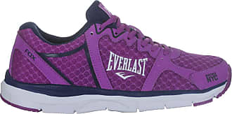 Everlast Tênis Everlast Fox Feminino