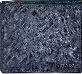 ba387c87eec3c0 Prada® Wallets: Must-Haves on Sale up to −30% | Stylight
