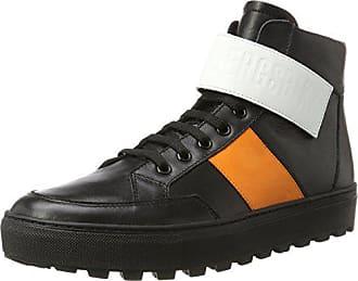 265a14bfa5509 Chaussures Dirk Bikkembergs®   Achetez jusqu  à −61%