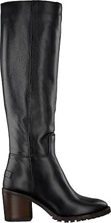 Laarzen van Shabbies Amsterdam: Nu tot −50% | Stylight