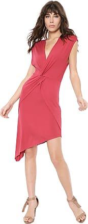 Colcci Vestidos Em Vermelho Agora Com Até 66 Stylight