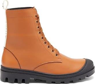 Loewe Shoes / Footwear − Sale: up to