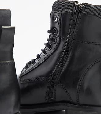Jack   Jones Lederstiefel für Herren  46 Produkte im Angebot   Stylight 6ab50718e7