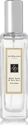Jo Malone London Wood Sage & Sea Salt Cologne, 30ml - Colorless