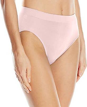 Wacoal Womens 834175, Chalk Pink, Large