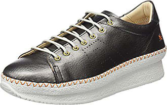 Art® Sneaker für Damen: Jetzt ab 37,48 € | Stylight