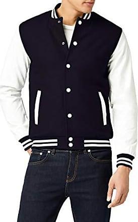 Jacken von Urban Classics®: Jetzt bis zu −40% | Stylight