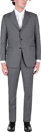online store fca34 b4b95 Abbigliamento Angelo Nardelli®: Acquista fino a −80% | Stylight