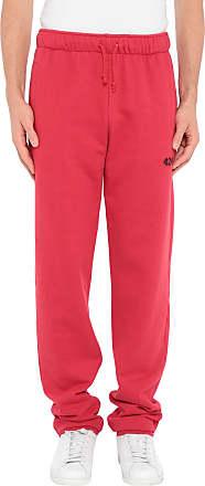 424 Fairfax PANTALONI - Pantaloni su YOOX.COM