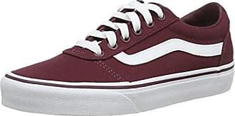 Vans Sneaker Low für Damen − Sale: bis zu −59%   Stylight