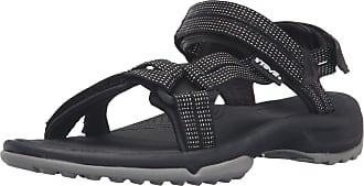 11e476ab7f8e5 Teva Womens Terra Fi Lite Sports and Outdoor Hiking Sandal