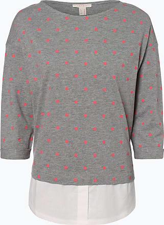 verrückter Preis Neupreis Original wählen Esprit T-Shirts: Sale ab 5,70 € | Stylight