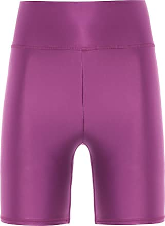 Body for Sure Bermuda Lisa - Roxo