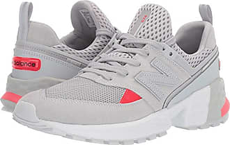 timeless design e899d f7d35 Men's New Balance Classics® Sneakers − Shop now up to −42 ...