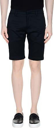 Damart Damen Hose Pantalon Enfilable Imprimé, Bleu (Marine