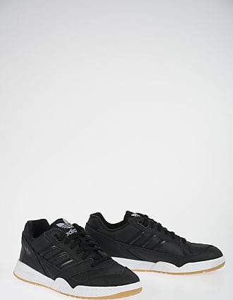 adidas Sneakers AR TRAINER in Pelle taglia 10,5