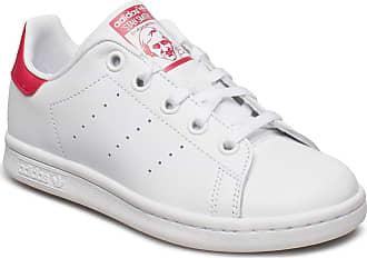 Skor från adidas®: Nu upp till −50% Stylight    Skor från adidas®: Nu upp till −50%   title=          Stylight