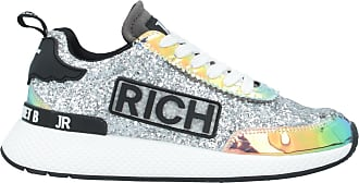 John Richmond CALZATURE - Sneakers & Tennis shoes basse su YOOX.COM