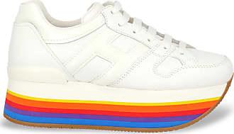 Sneakers da Donna: 44974 Prodotti fino a −45%   Stylight