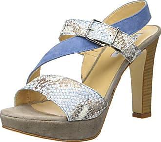 Schuhe von Donna Più®  Jetzt bis zu −42%   Stylight 7d3bdfbcb2