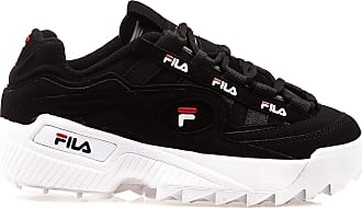 Scarpe Estate Fila®: Acquista fino a −52% | Stylight