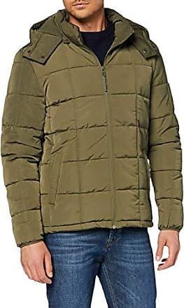 Esprit Blouson Jacken für Herren: 66+ Produkte bis zu