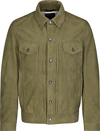 022a30cddd36 Drykorn Jacken: Bis zu bis zu −68% reduziert | Stylight