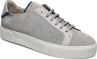 J.Lindeberg Sneakers: 32 Produkter | Stylight