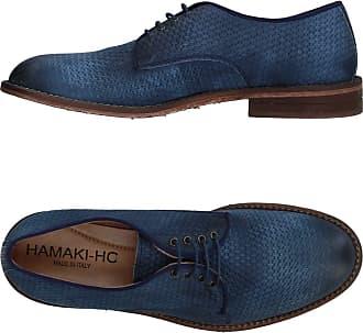 Hamaki-Ho SCHUHE - Schnürschuhe auf YOOX.COM