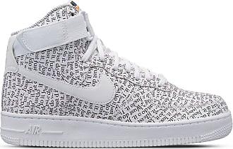 ffbdcd1e6a Sneakers Alte Nike®: Acquista fino a −60% | Stylight