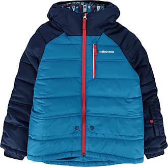 new style 50c40 aced4 Abbigliamento Patagonia®: Acquista fino a −70% | Stylight