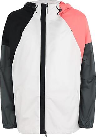 für zu −51Stylight Herbstjacken DamenJetzt Adidas® bis HE29ID