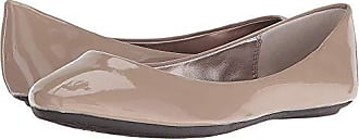 df3936d4865 Steve Madden® Ballet Flats − Sale: up to −62% | Stylight