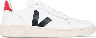 Veja V-10 sneakers - White