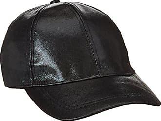 Gorras Planas Mujer Negro  Compra desde 11 71f28a88185