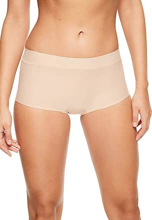 Chantelle DE Womens Soft Stretch Hipster